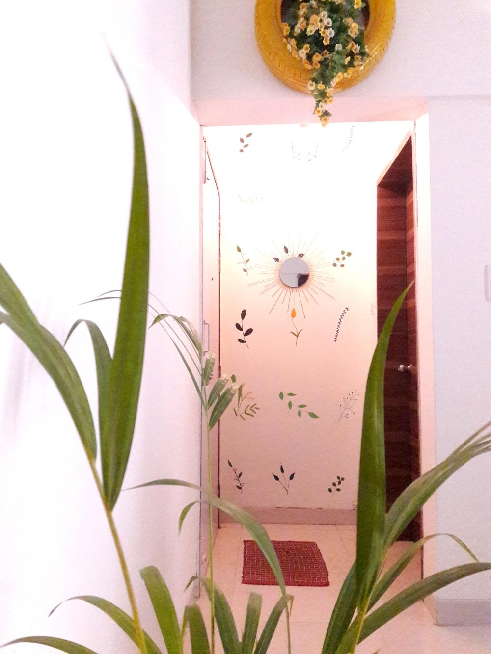 Entry1.jpg