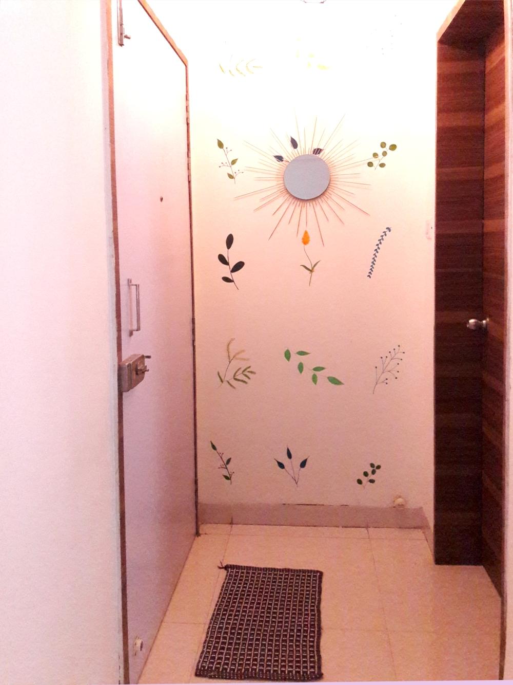 Entry2.jpg